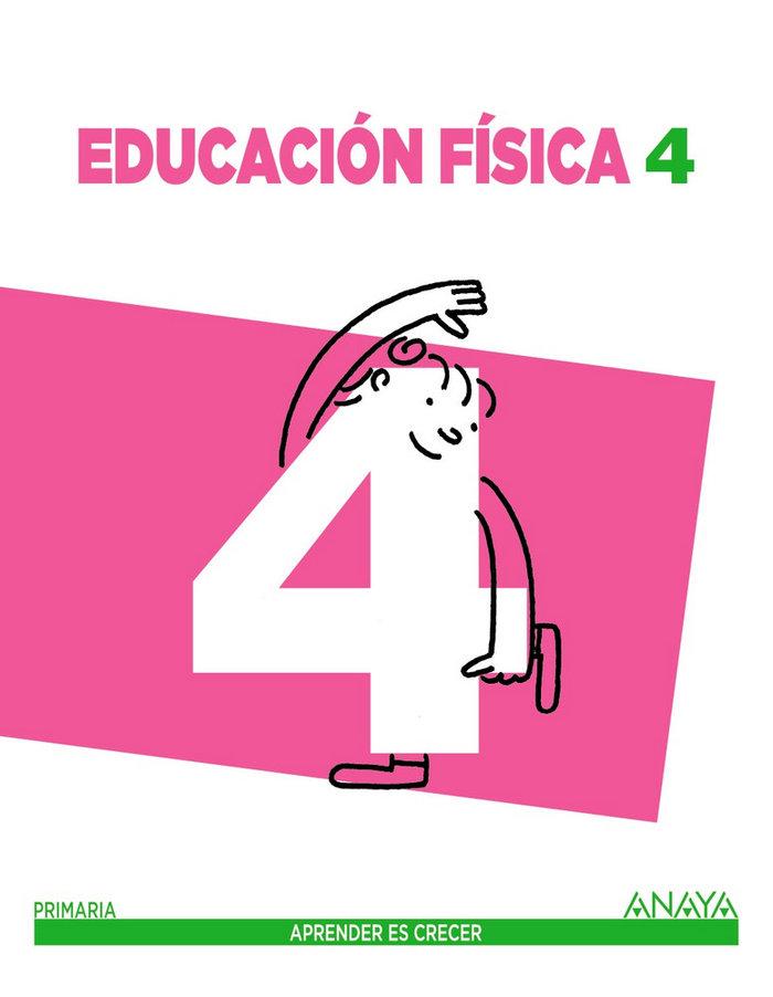 Educacion fisica 4ºep andalucia 15