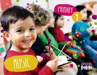 Music 1ºep andalucia 15