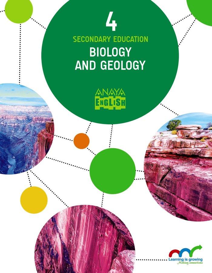 Biology geology 4ºeso 16 mad/ext/ara/ast/can/leo/c