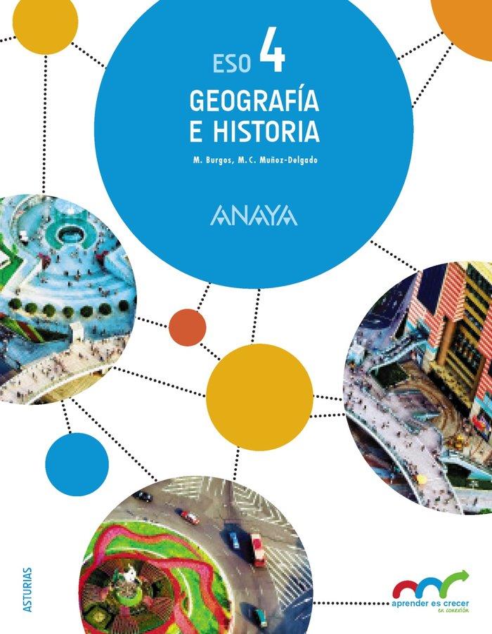Geografia historia 4ºeso asturias 16 aprender es c
