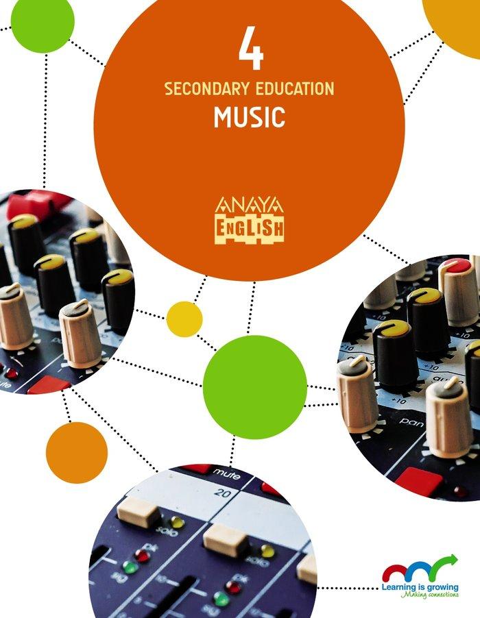 Music 4ºeso aprender es crecer en conexion 16