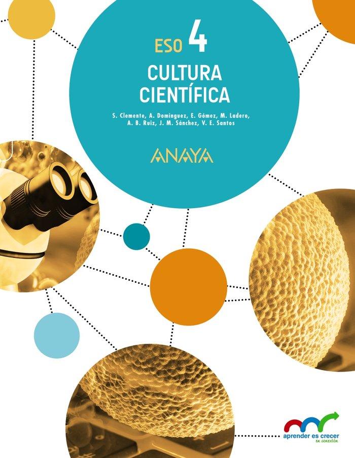 Cultura cientifica 4ºeso 16