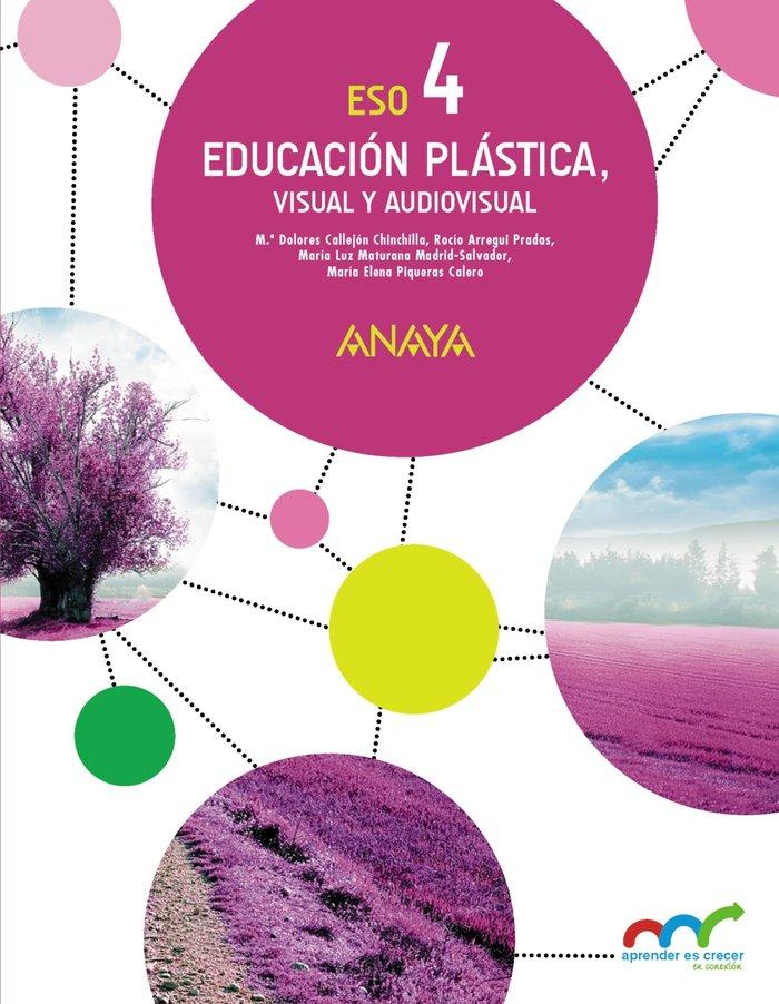 Educacion plastica vis.aud.4ºeso andalucia 16