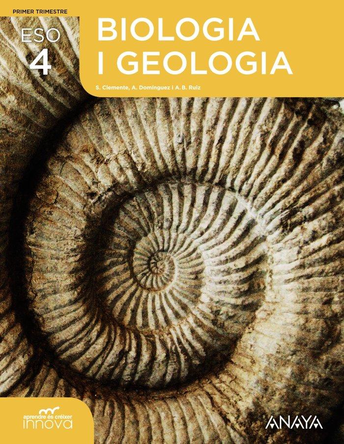 Biologia geologia 4ºeso valencia 16