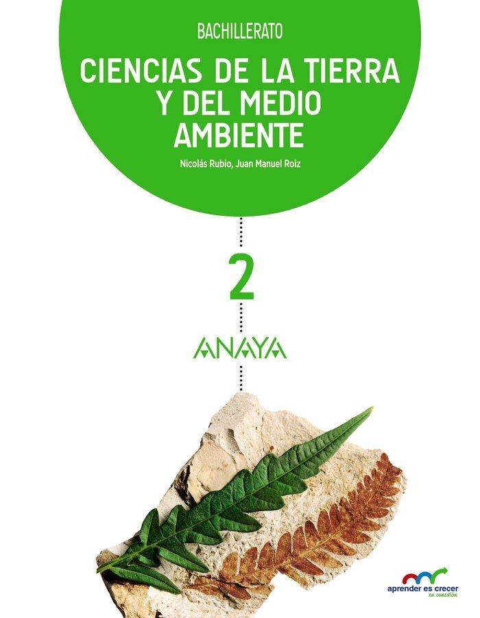Ciencias tierra medio ambiente 2ºnb 16