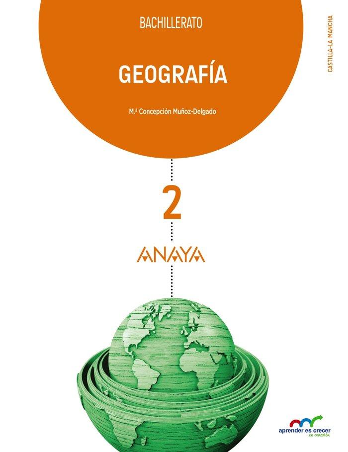 Geografia 2ºnb c.mancha 16