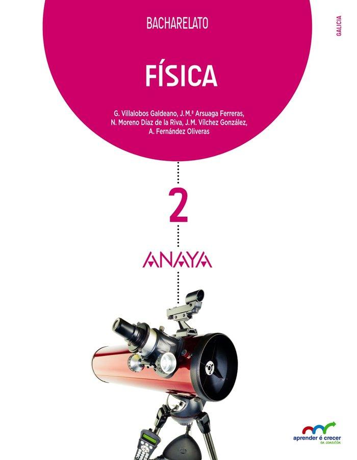 Fisica 2ºnb galicia 16