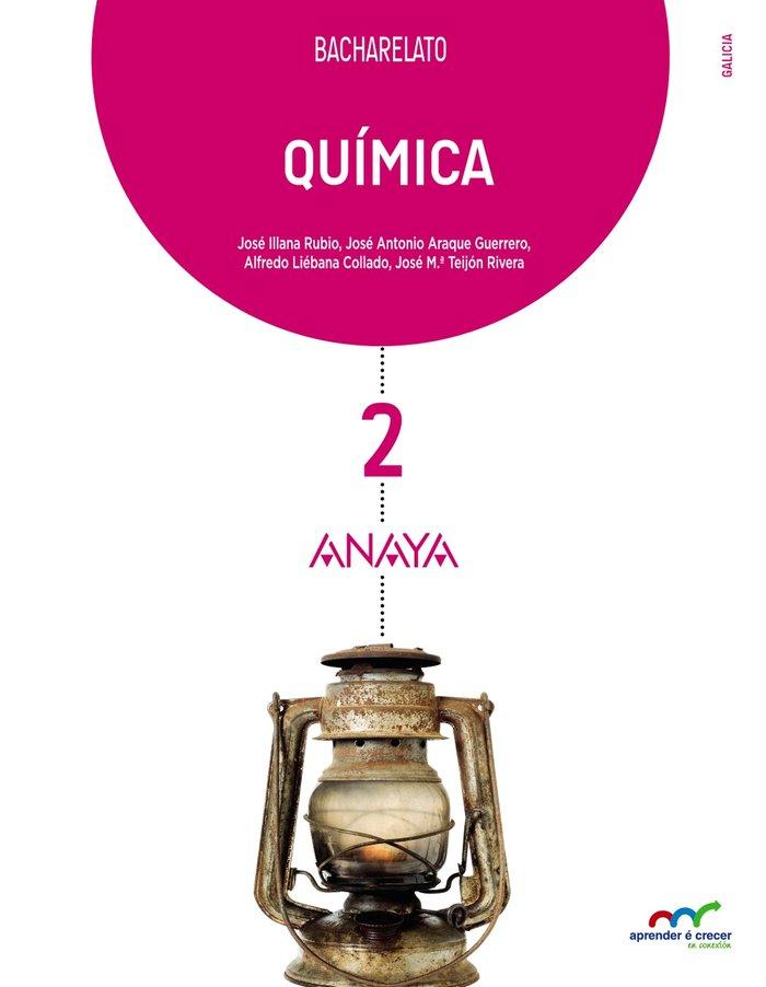 Quimica 2ºnb galicia 16