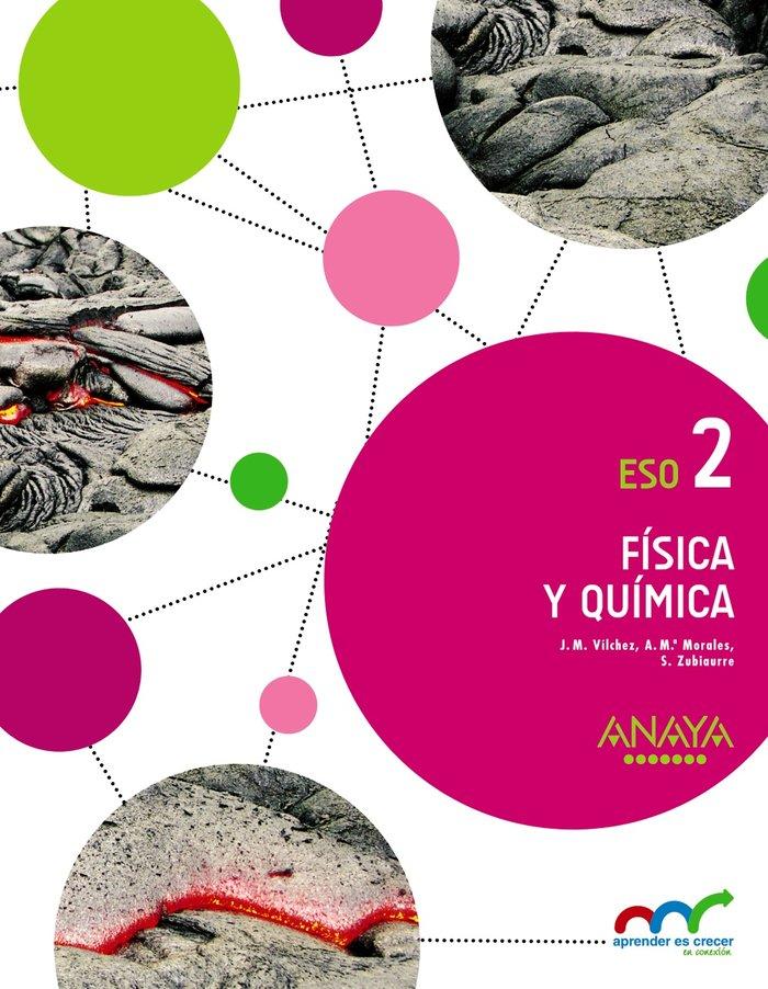 Fisica quimica 2ºeso 16 canari/cantab/c.mancha