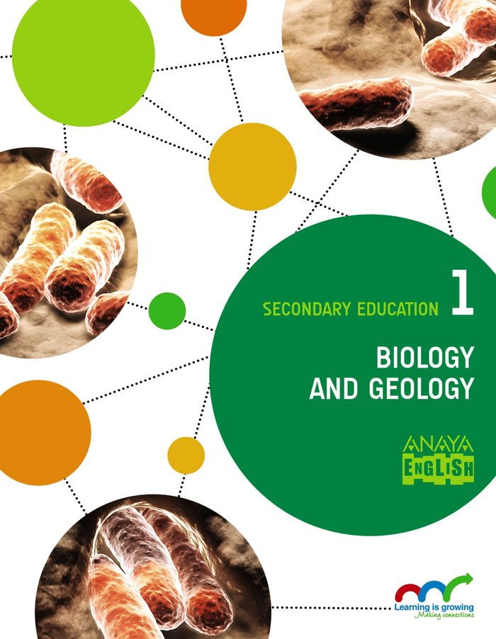Biology geology 1ºeso andalucia 16 aprender es cre