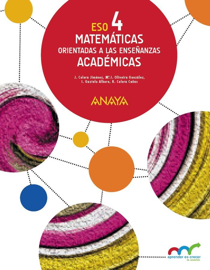 Matematicas or.ens.academ.4ºeso biling.16 andaluci
