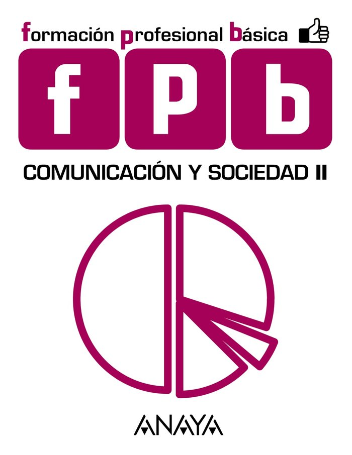 Comunicacion sociedad ii 2ºfpb andalucia 16