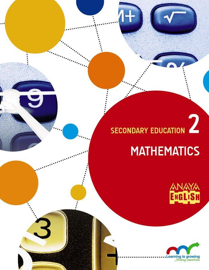 Mathematics 2ºeso andalucia 16 aprend.es crecer