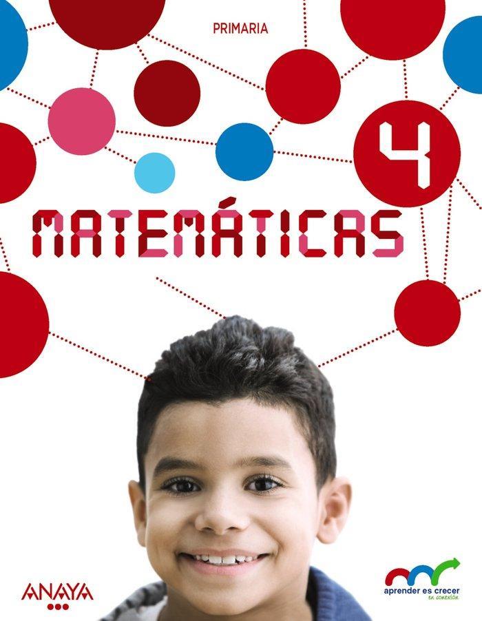 Matematicas 4ºep +resol.problemas c.leon 16