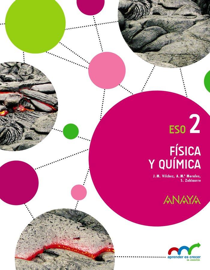 Fisica quimica 2ºeso c.mancha/cantabria 16