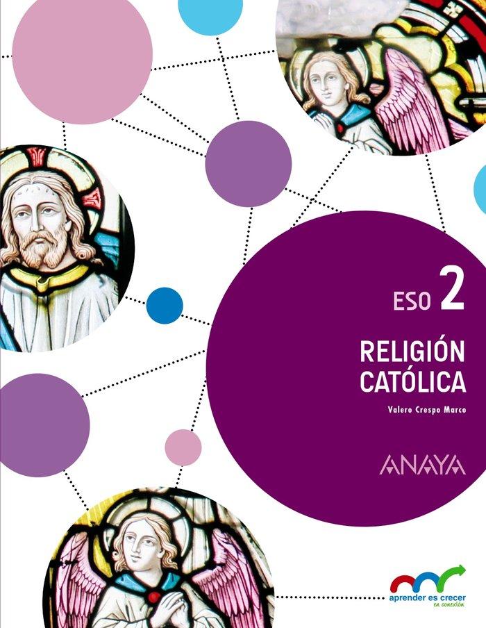 Religion 2ºeso andalucia 16