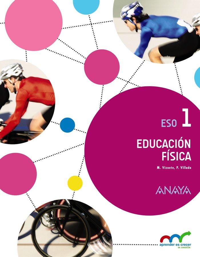 Educacion fisica 1ºeso andalucia 16