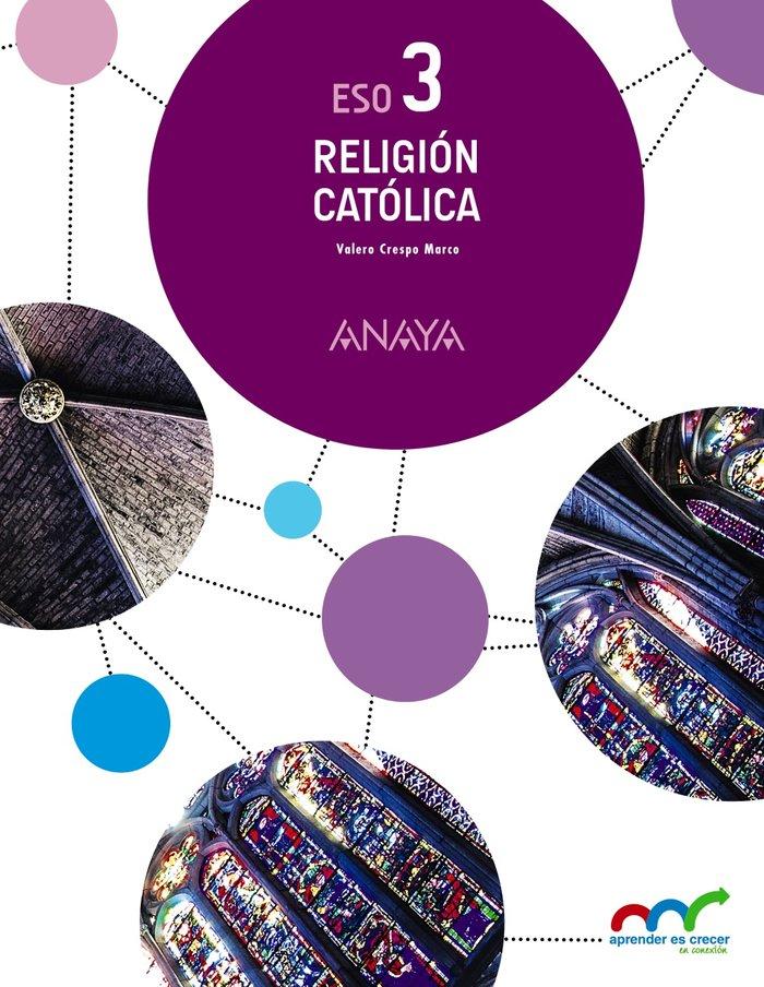 Religion 3ºeso andalucia 16