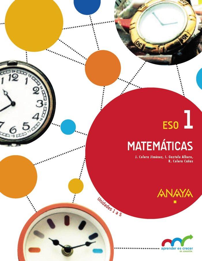 Matematicas 1ºeso trim.andalucia 16 no in focus