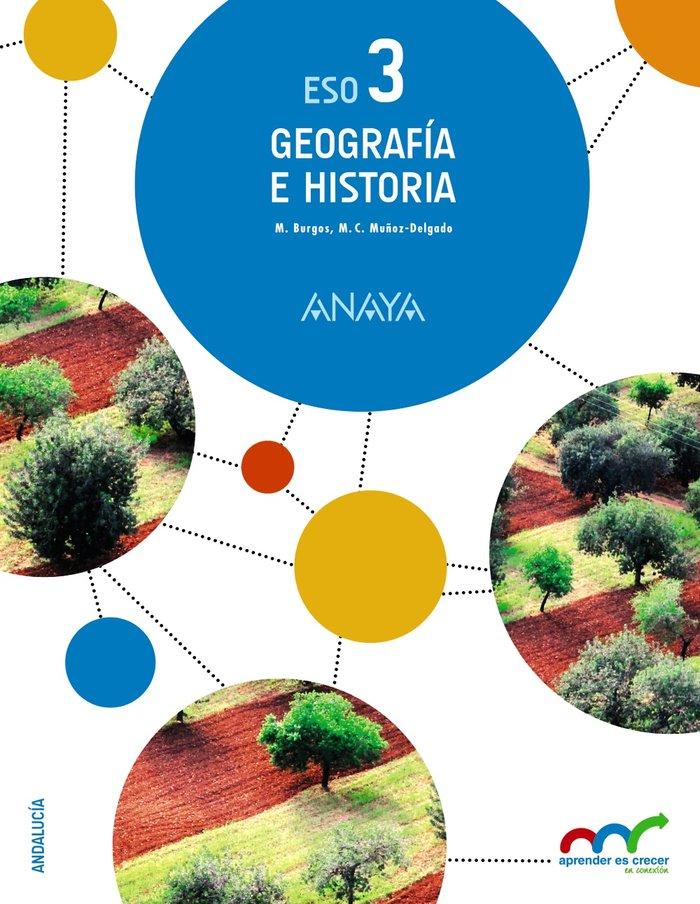 Geografia historia 3ºeso andalucia 16 no in focus