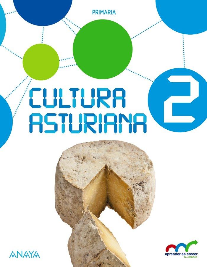 Cultura asturiana 2