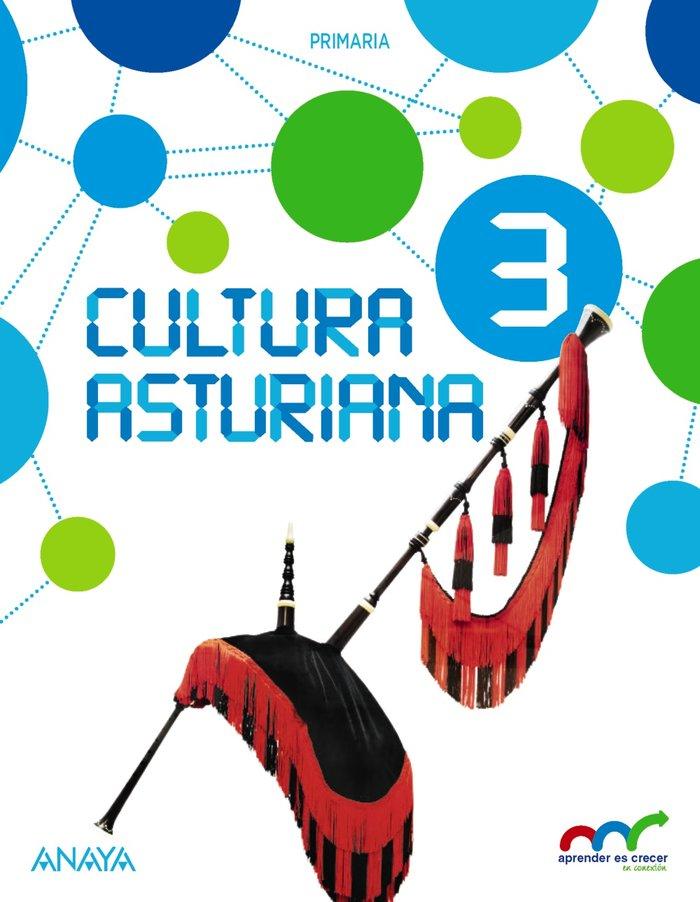 Cultura asturiana 3