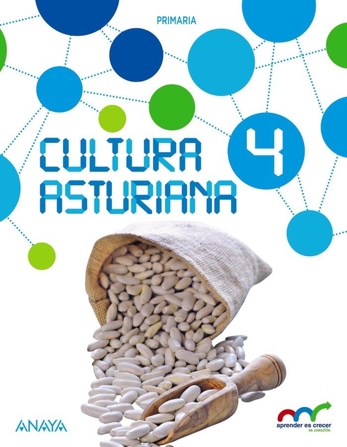 Cultura asturiana 4