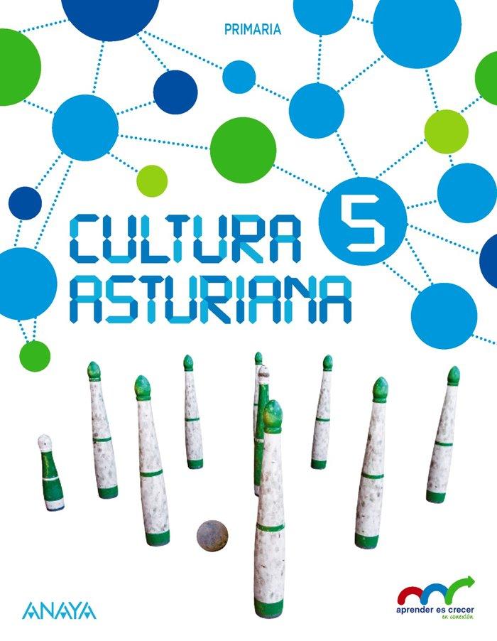 Cultura asturiana 5