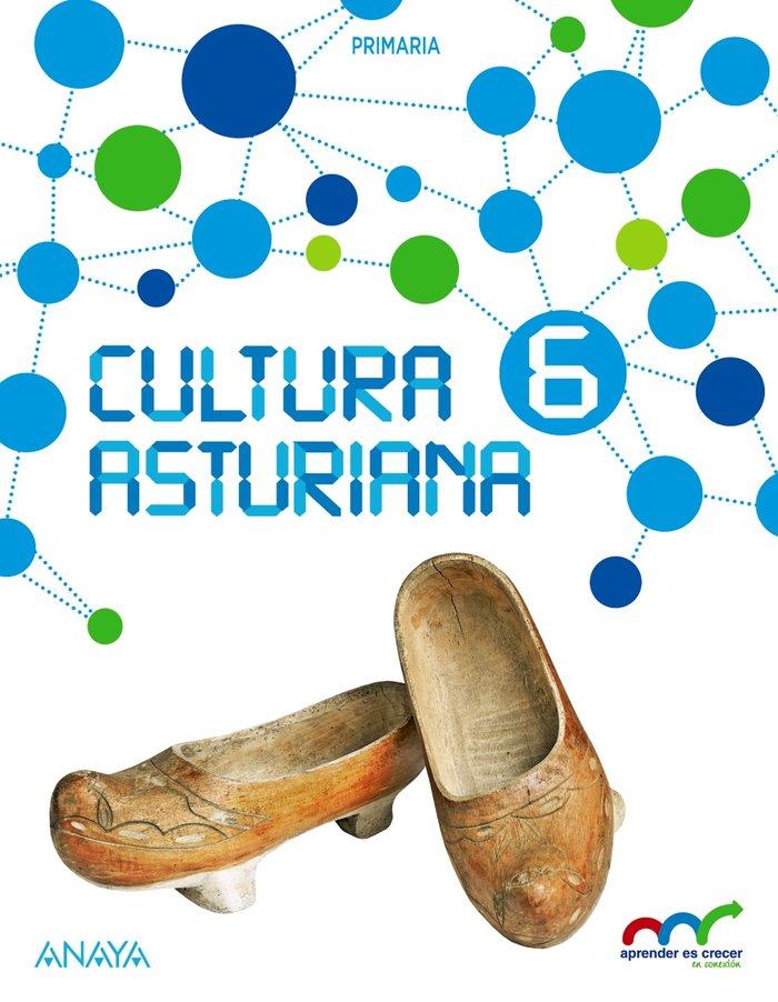 Cultura asturiana 6