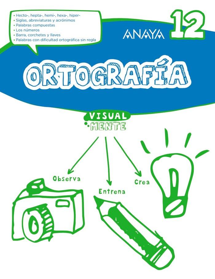 Ortografia 12 ep visualmente 17