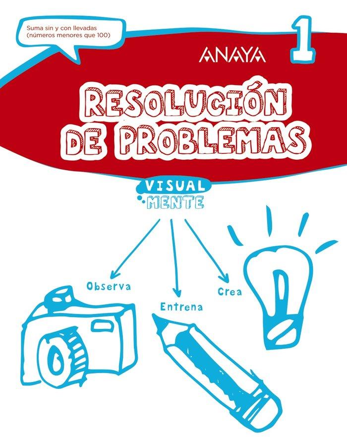 Resolucion problemas 1 ep visualmente 17