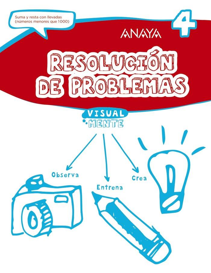 Resolucion problemas 4 ep visualmente 17