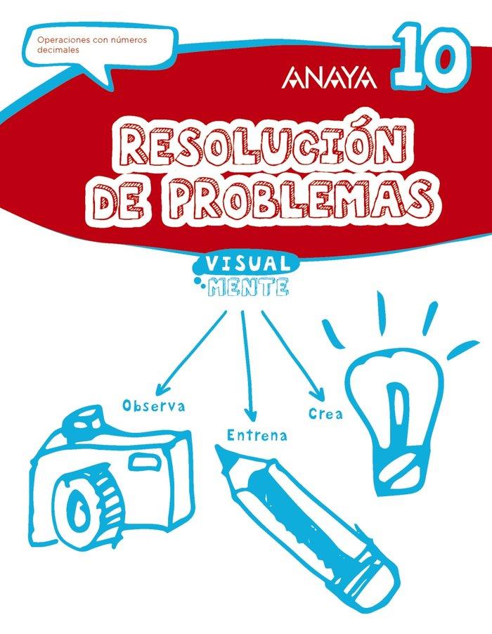 Resolucion problemas 10 ep visualmente 17
