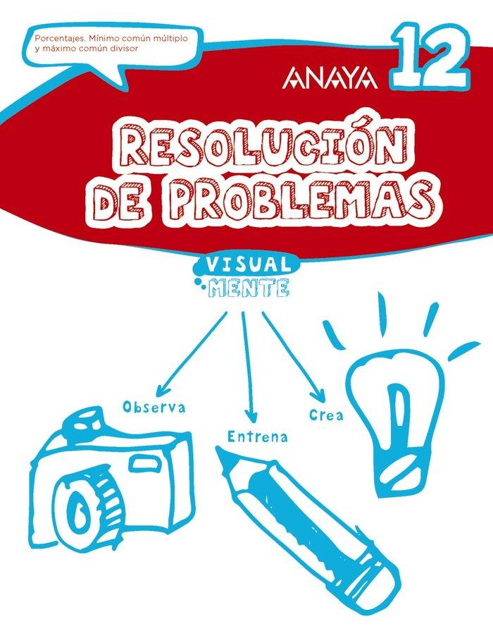 Resolucion problemas 12 ep visualmente 17