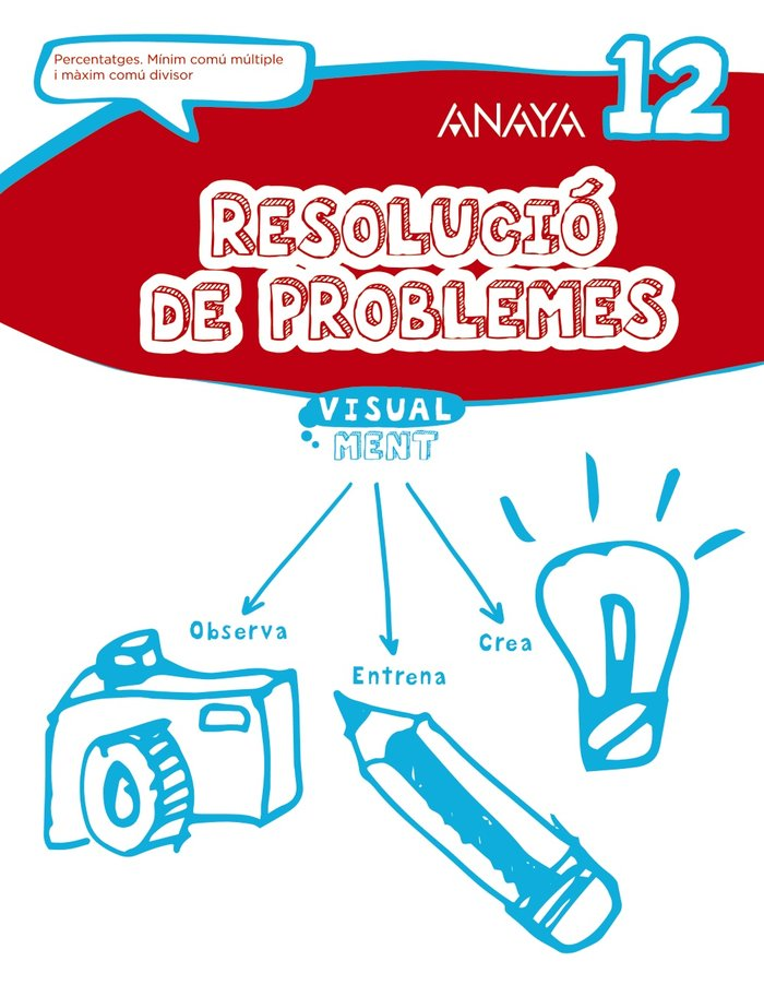 Resolucio de problemes 12