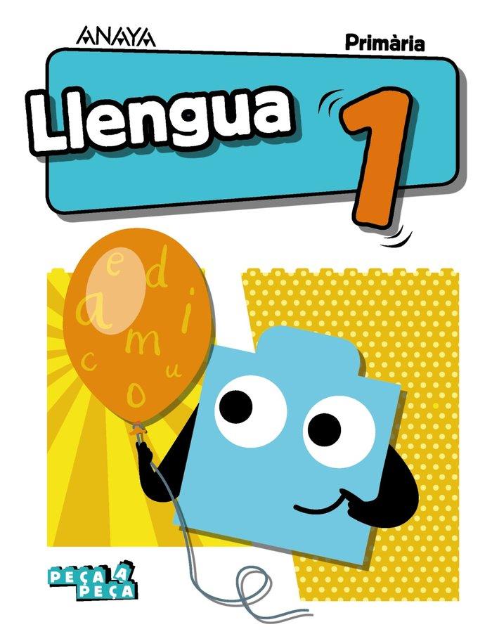 Llengua 1ºep valenciano 18 peca a peca