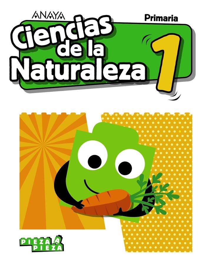 Ciencias naturaleza 1ºep pieza a pieza 18