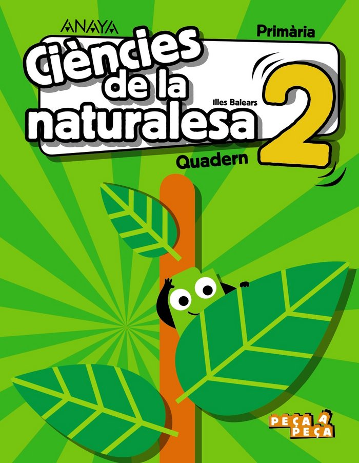 Quadern ciencies naturalesa 2ºep baleares 18