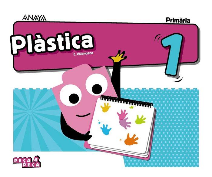 Plastica 1ºep valenciano 18 peca a peca