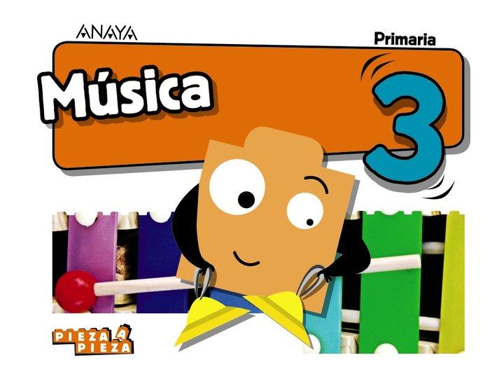 Musica 3ºep mec 18 pieza a pieza