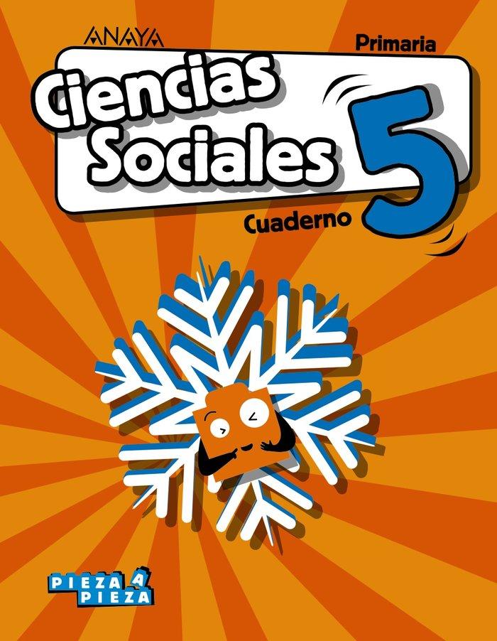Cuaderno ciencias sociales 5ºep 18 cant/manc/ceu/m