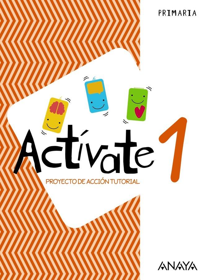Activate 1ºep 18