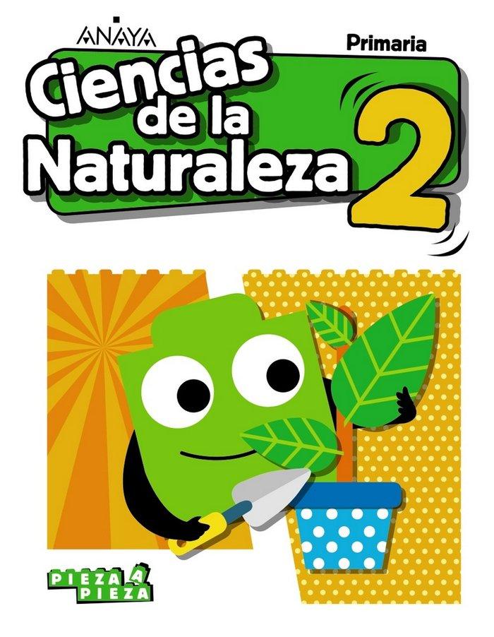 Ciencias naturaleza 2ºep andalucia 19