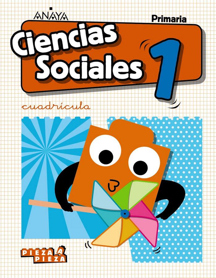 Ciencias sociales 1ºep andalucia cuadricula 19