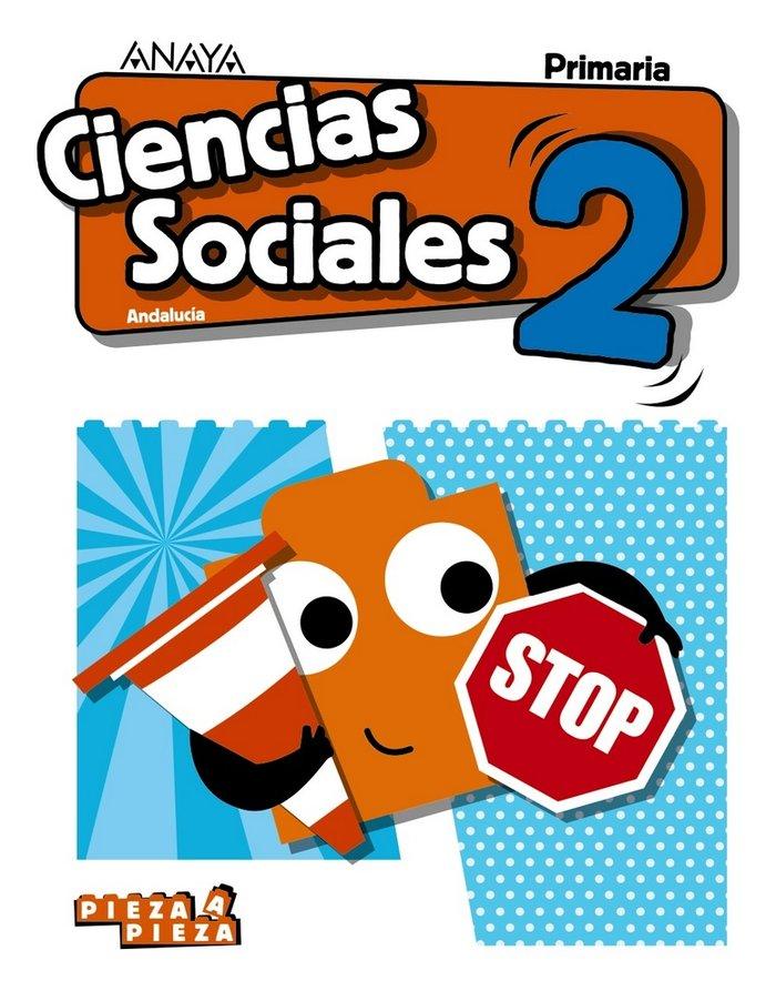 Ciencias sociales 2ºep andalucia 19