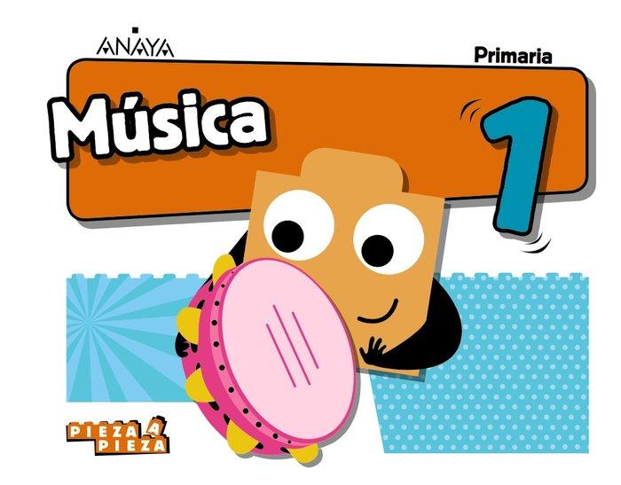 Musica 1ºep andalucia 19