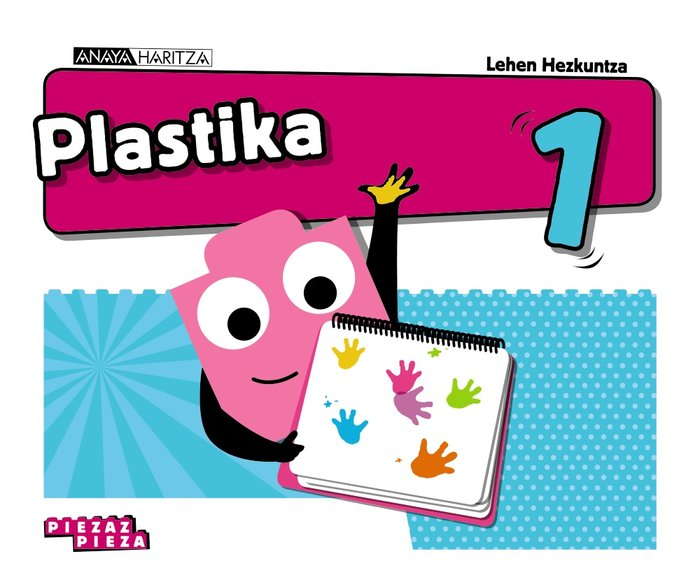 Plastika 1ºep navarra 19