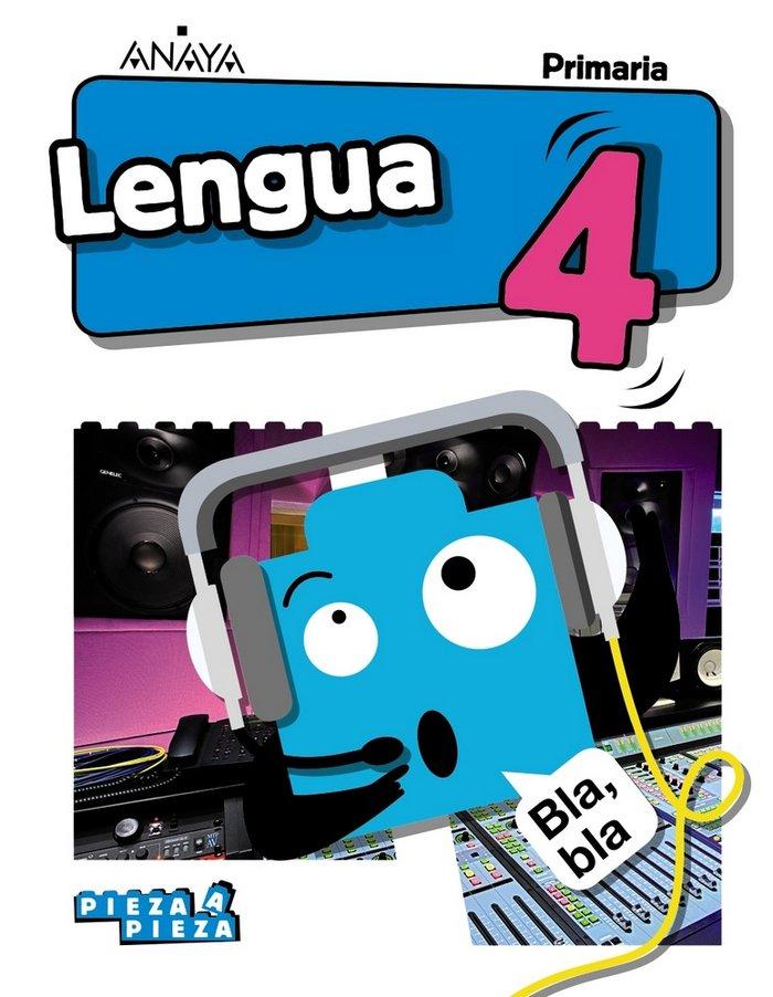 Lengua 4ºep andalucia+lectura comprensiva 19