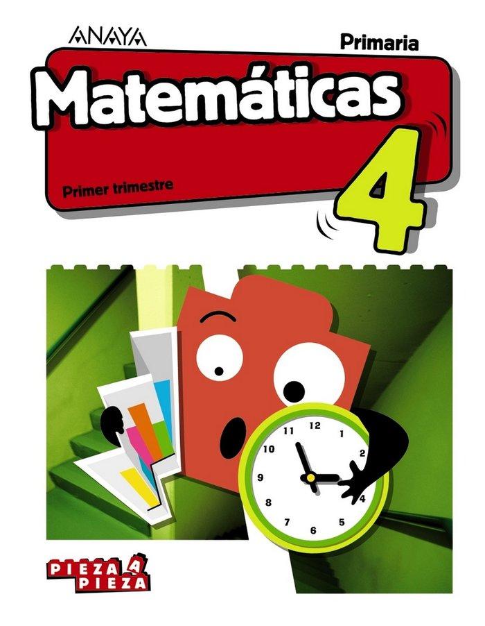 Matematicas 4ºep 19