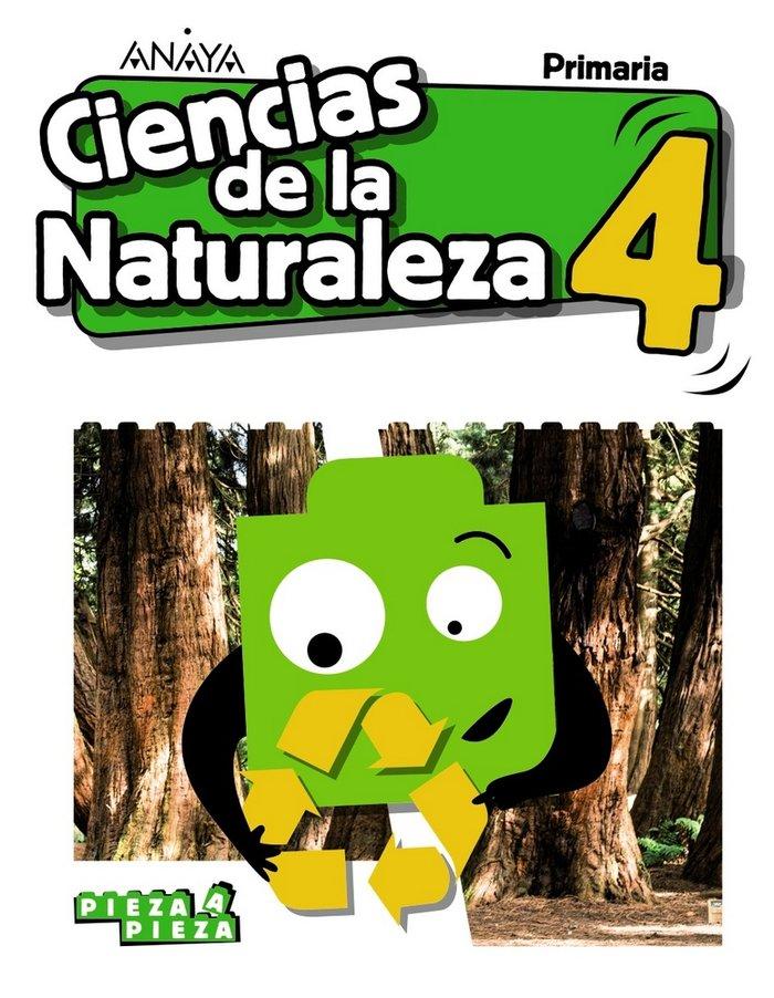 Ciencias naturaleza 4ºep madrid 19